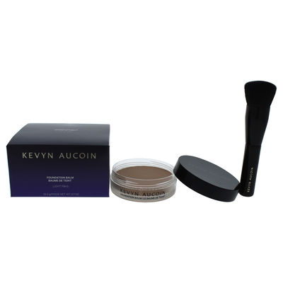 Kevyn Aucoin - Foundation Balm - Light FB4.5 0,7oz