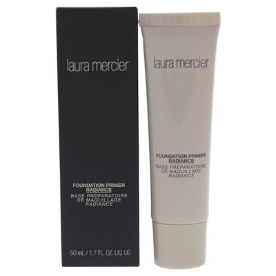 Laura Mercier - Foundation Primer Radiance 1,7oz
