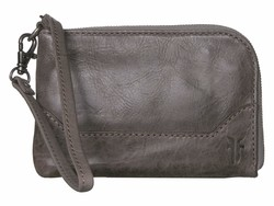 Frye İce Melissa Wristlet Clutch Bag - Thumbnail
