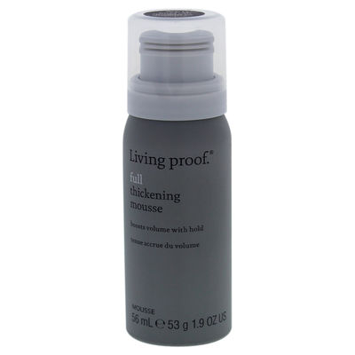 Living Proof - Full Thickening Mousse 1,9oz