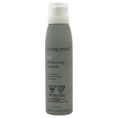 Living Proof - Full Thickening Mousse 5oz