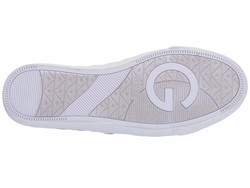 G By Guess Women Light Pink Oletta Lifestyle Sneakers - Thumbnail
