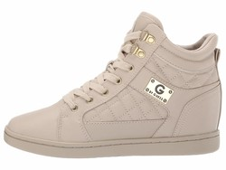 G By Guess Women Oat Dayna Lifestyle Sneakers - Thumbnail