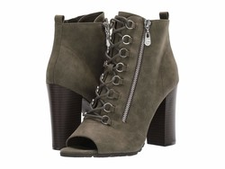 G By Guess Women Olive Beckla Ankle Bootsbooties - Thumbnail