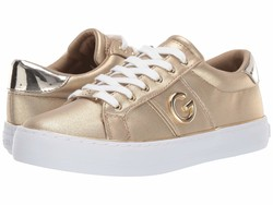 G By Guess Women Oro Grandyy Lifestyle Sneakers - Thumbnail