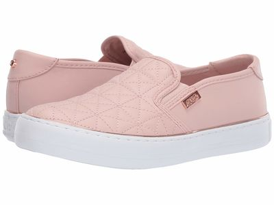 G By Guess - G By Guess Women Rosey Golly Lifestyle Sneakers