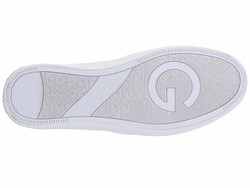 G By Guess Women Rosey Golly Lifestyle Sneakers - Thumbnail