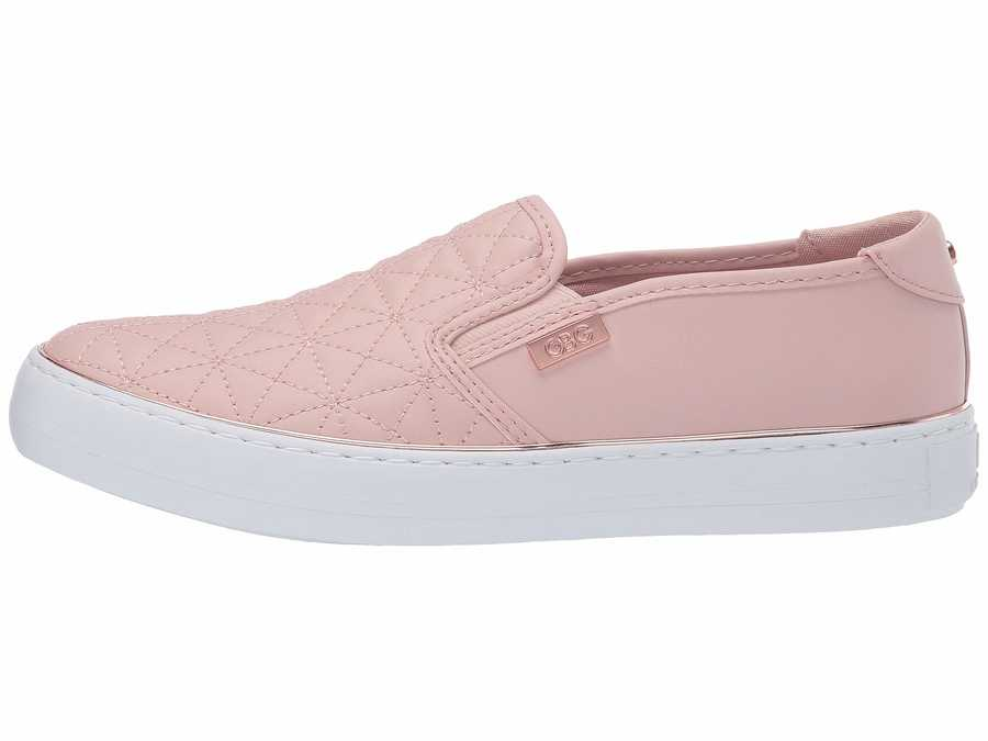 G By Guess Women Rosey Golly Lifestyle Sneakers