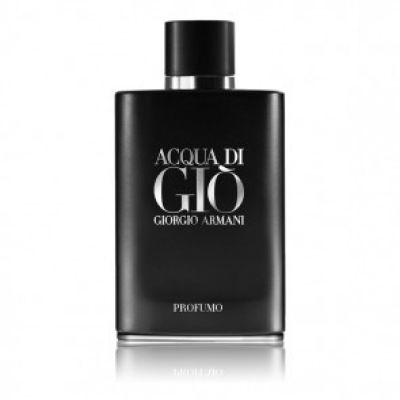 Giorgio Armani - Giorgio Armani Acqua Di Gio Profumo 100 ML EDP For Men (Original Tester Perfume)