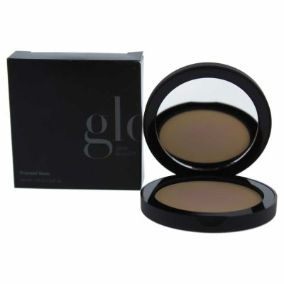 Glo Skin Beauty - Glo Skin Beauty Pressed Base - Beige Light 0.31 oz