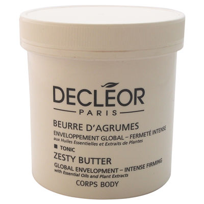 Decleor - Global Envelopment - Intense Firming 16,9oz