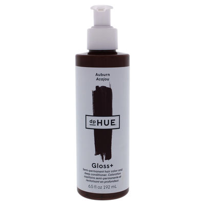 Dphue - Gloss Plus - Auburn 6,5oz