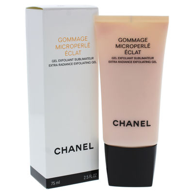 Chanel - Gommage Extra Radiance Exfoliating Gel 2,5oz