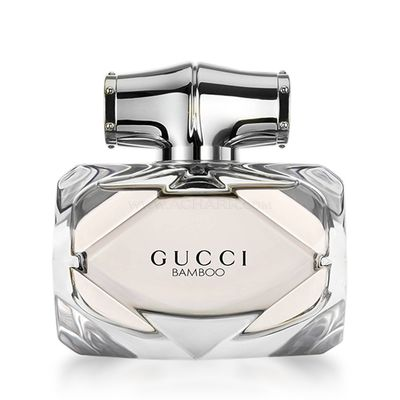 Gucci - Gucci Bamboo 75 ML EDT Women