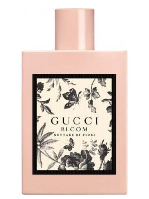Gucci - GUCCI BLOOM NETTARE DI FIORI 100 ML WOMEN PERFUME