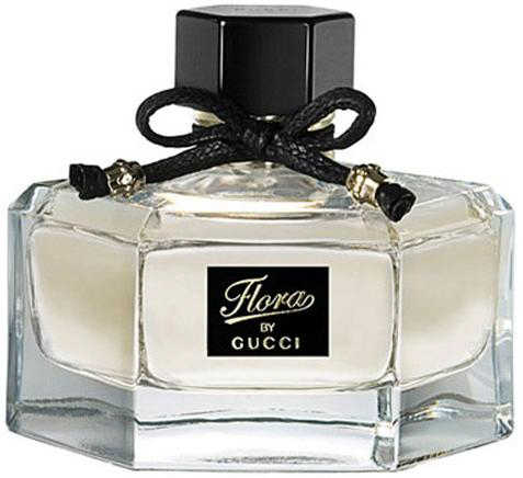 Gucci By Flora 75 ML EDP Women (Original Tester Perfume)
