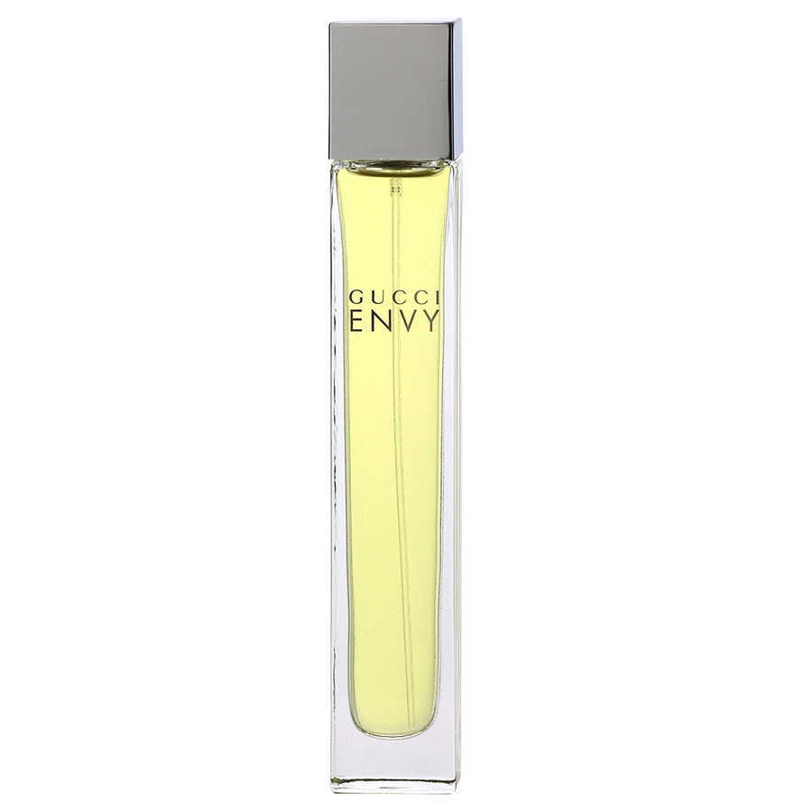 Gucci Envy 100 ML EDT Women (Original Tester Perfume)