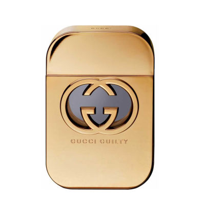 Gucci - Gucci Guilty 75 ML EDP Women (Original Tester Perfume)