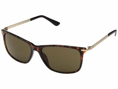Guess - Guess Men's GF0174 Fashion Sunglasses