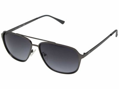 Guess - Guess Men's GF0184 Fashion Sunglasses