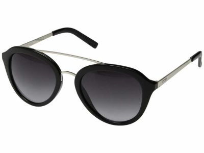 Guess - Guess Men's GF0310 Fashion Sunglasses