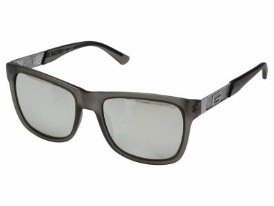 Guess - Guess Men's GF5039 Fashion Sunglasses