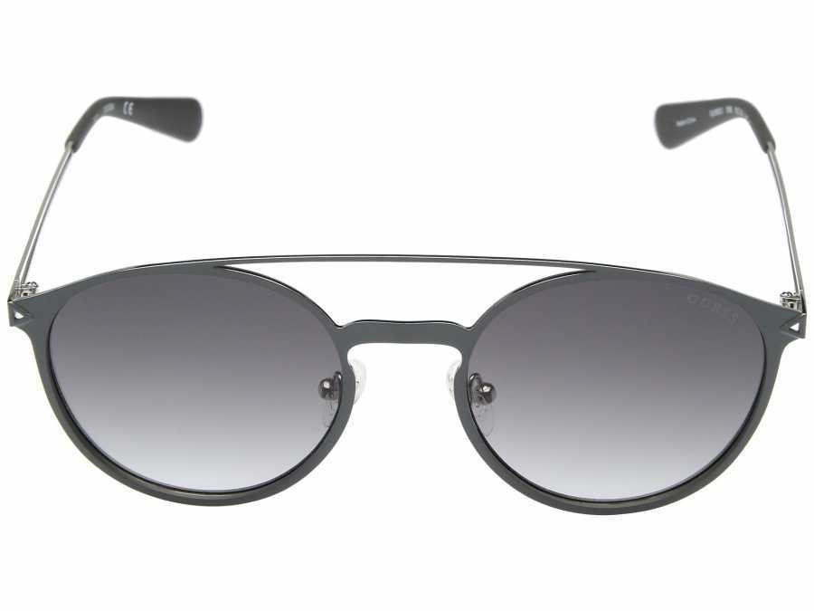 Guess Men's GU6921 Fashion Sunglasses