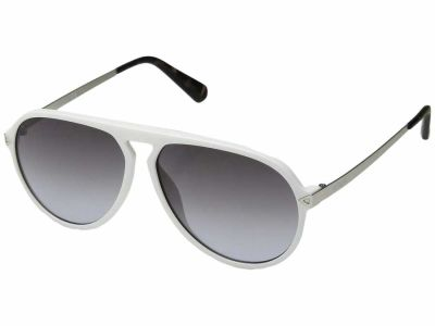 Guess - Guess Men's GU6941 Fashion Sunglasses