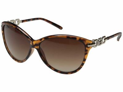 Guess - Guess Men's GU7288 Fashion Sunglasses