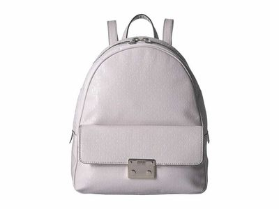 Guess - Guess Stone 1 Tamra Small Backpack