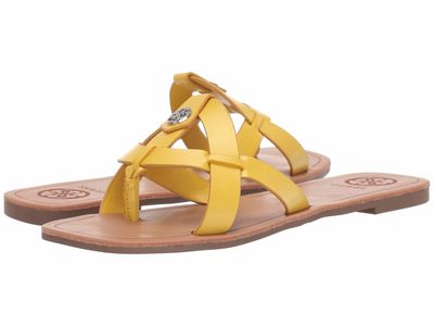 Guess - Guess Women Sol Chole Flat Sandals