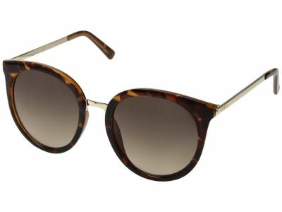 Guess - Guess Women's GF0324 Fashion Sunglasses