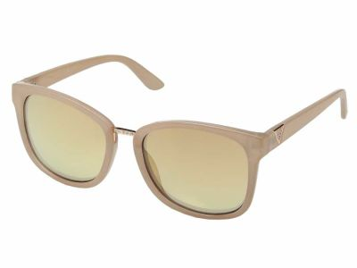 Guess - Guess Women's GF0327 Fashion Sunglasses