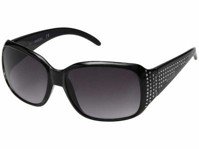 Guess - Guess Women's GF4000 Fashion Sunglasses