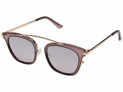 Guess - Guess Women's GF6063 Fashion Sunglasses