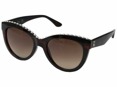 Guess - Guess Women's GF6068 Fashion Sunglasses