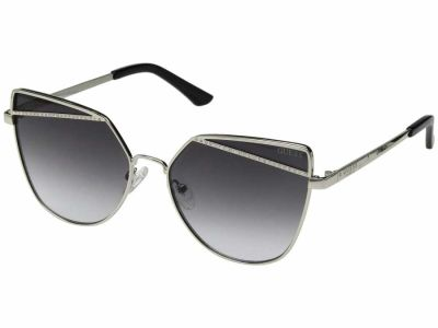 Guess - Guess Women's GF6074 Fashion Sunglasses