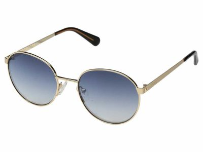 Guess - Guess Women's GU5202 Fashion Sunglasses