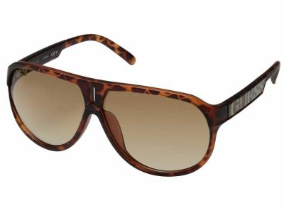 Guess - Guess Women's GU6729 Fashion Sunglasses