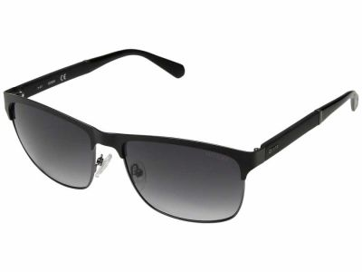 Guess - Guess Women's GU6892 Fashion Sunglasses