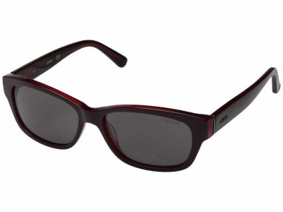 Guess - Guess Women's GU7409 Fashion Sunglasses