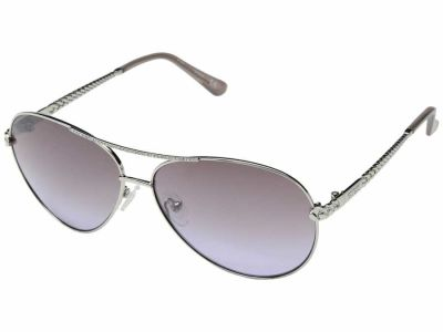 Guess - Guess Women's GU7470 Fashion Sunglasses