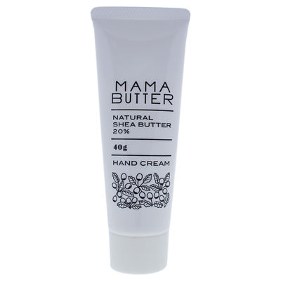 Mama Butter - Hand Cream 1,4oz