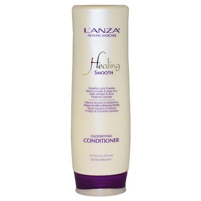 Lanza - Healing Smooth Glossifying Conditioner 8,5oz