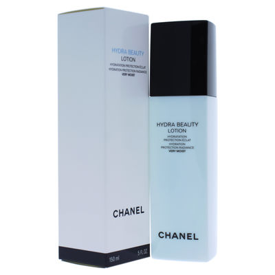 Chanel - Hydra Beauty Lotion 5oz