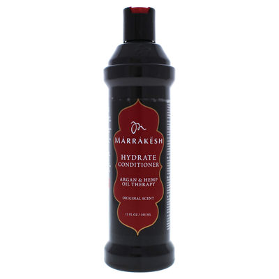 Hydrate Conditioner 12oz