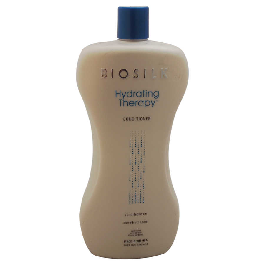 Hydrating Therapy Conditioner 34oz