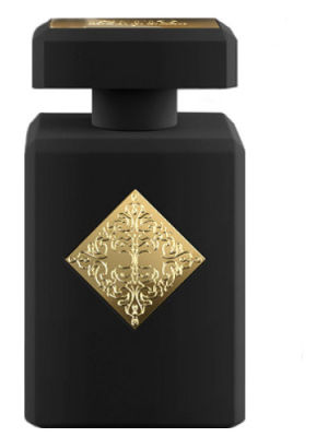 Initio - Initio Magnetic Blend 7 90 ML Edp Unisex Perfume (Original Perfume)