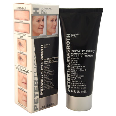 Peter Thomas Roth - Instant Firmx Temporary Face Tightener 3,4oz