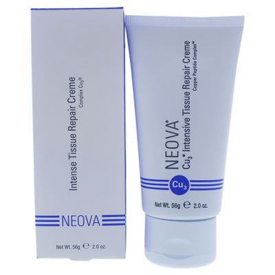 Neova - Intensive Tissue Repair Creme 2oz